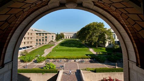 Carnegie Mellon Tuition Mba by Top Universities For Autonomous Driving 2025ad
