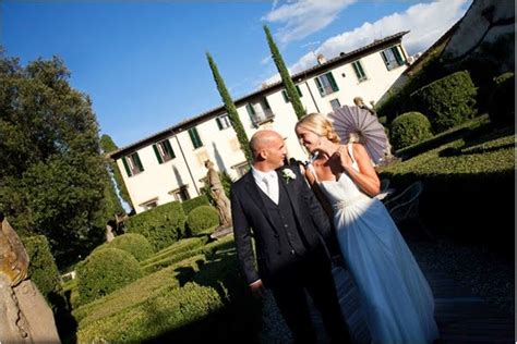 Planning A Chic Destination Wedding In Tuscany Merci New York Blog   guest post planning a chic destination wedding in tuscany