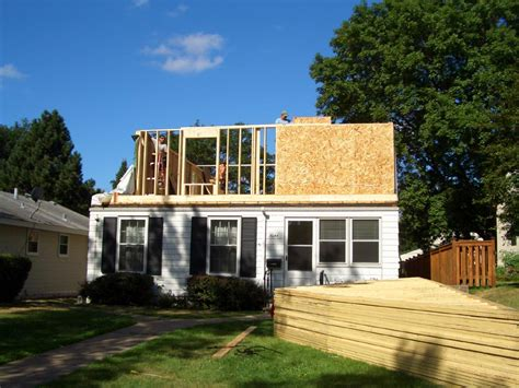 how much to build a house in michigan how much to build a house in mn mibhouse com