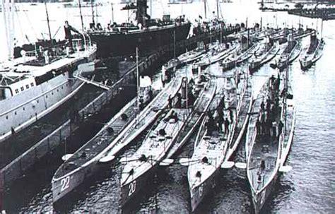 u boat war ww1 1 overture the u boat war in world war one wwi