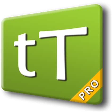ttorrent apk ttorrent pro apk version pro free