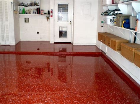 132 best diy epoxy floors counters images on pinterest diy epoxy flooring ideas and garage ideas