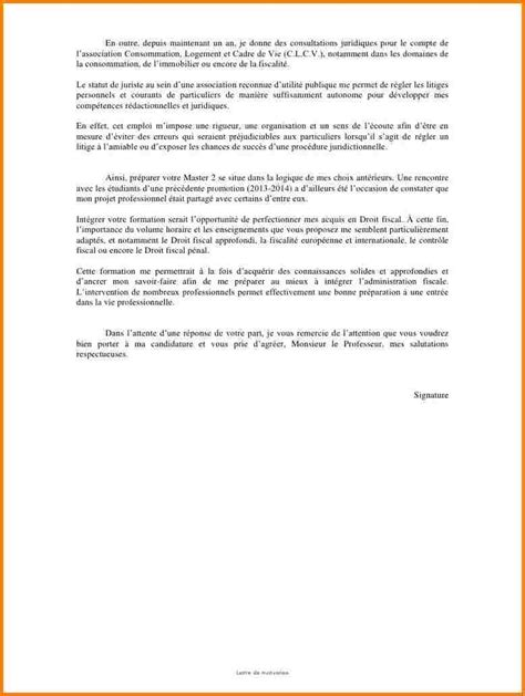 Stage Assp Lettre De Motivation 9 Lettre De Motivation Stage Assp Modele Lettre