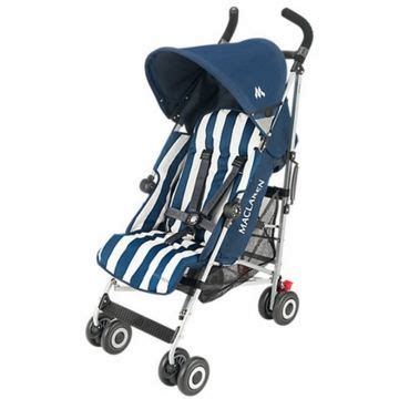 1000 images about top lightweight strollers on