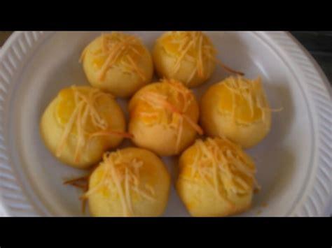 youtube membuat nastar keju resep cara membuat kue kering nastar keju istimewa youtube