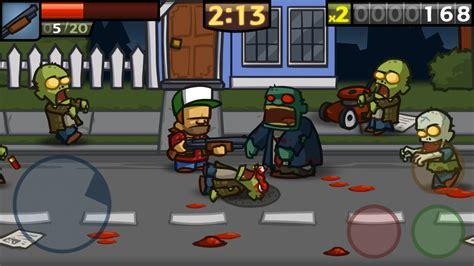 zombieville usa 2 apk скачать игру zombieville usa 2 для андроид apkmen