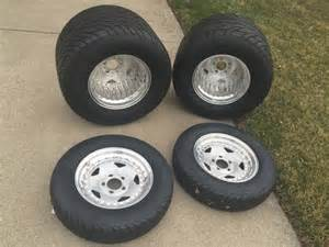 Tires And Wheels Pro Pro Tires And Wheels Package For Sale In Romulus