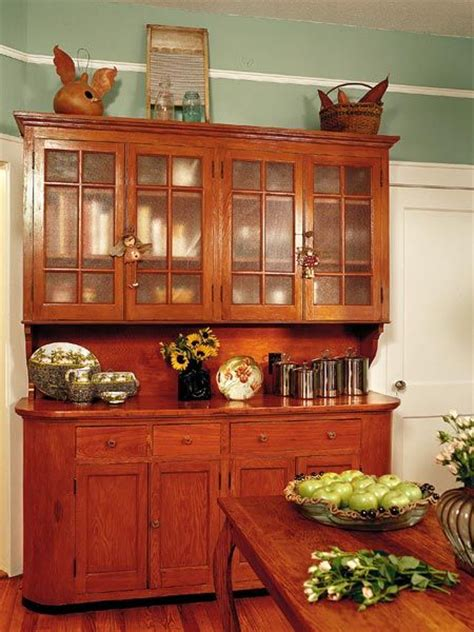 small hutches for kitchen kitchen hutches for small kitchens this hutch served as