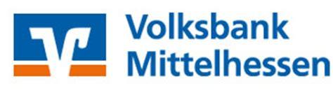 vb bank mittelhessen volksbank mittelhessen eg 35625 h 252 ttenberg