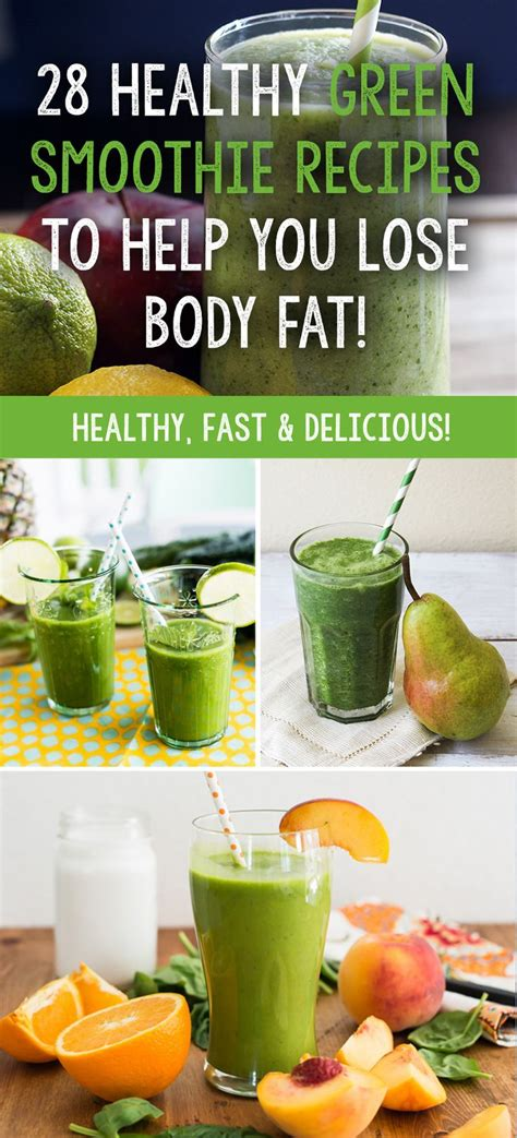 Brilliant Detox Program by 25 Best Ideas About Green Smoothies On Green