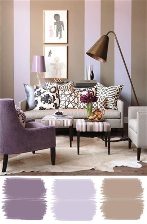 maison home decor belle maison sweet romantic interiors