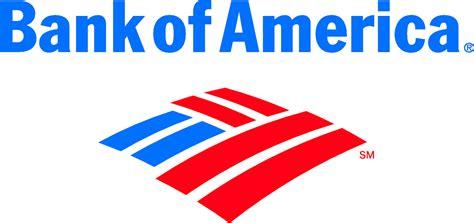 D I S K O N Jangka Bofa S404 history of all logos all bank of america