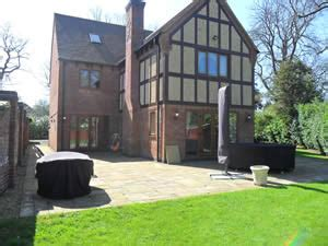 Painters And Decorators In Coventry by Kens Decors Painters In Coventry Decorating In Coventry