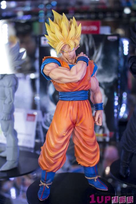 Goku Fes Vol 02 1pcs Ss Goku 553 Best Images About On Android