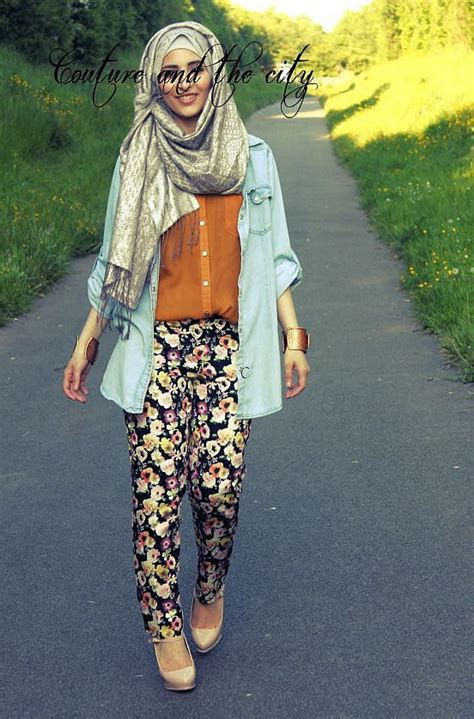 Outer Cardi Bohemian 1000 images about muslimah on modest