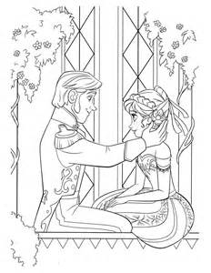 Shimmer And Shine Printable Coloring Pages sketch template