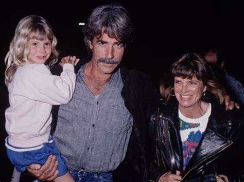 katherine johnson still married sam elliott and katharine ross s love story how sam