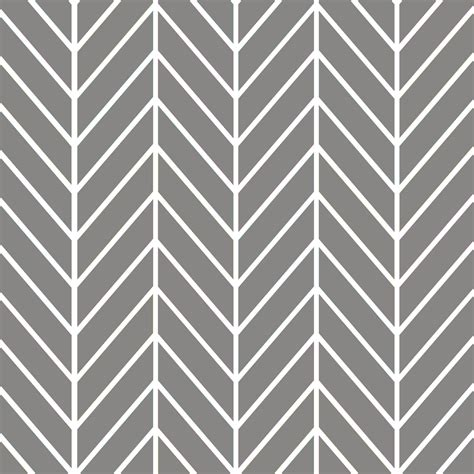chevron pattern in grey doodlecraft freebie week herringbone chevrons backgrounds