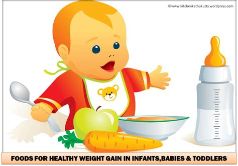healthy fats for babies foods for healthy weight gain in infants babies toddlers
