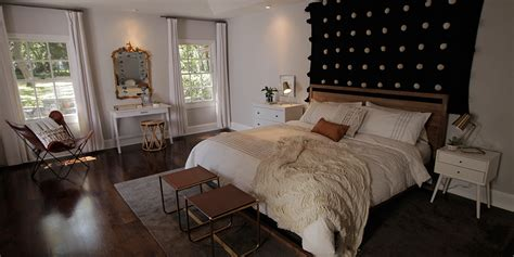 nate berkus collection target bedding bath and d 233 cor nate berkus helps turn your bedroom into the ultimate