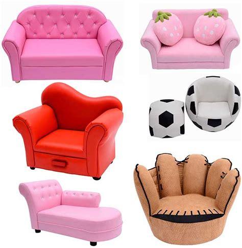 sillon para ni o sof 225 s y sillones especiales para ni 241 os mil ideas de