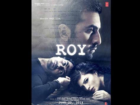 first look ranbir kapoor at roy sets filmibeat roy hindi movie first look ranbir kapoor released
