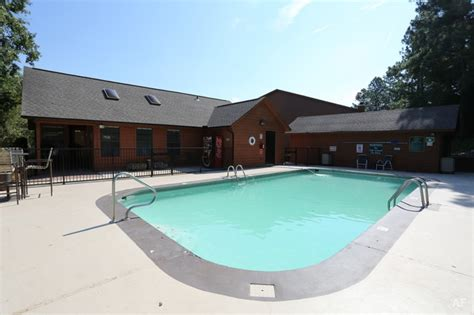 Affordable Apartments Rock Ar The Landings Rock Ar Apartment Finder