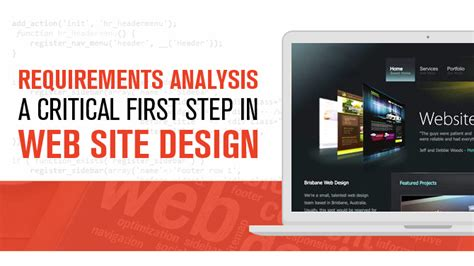 Script Website Sosial Media Musik And Social Mp3 Clone interspire website publisher nulled themes