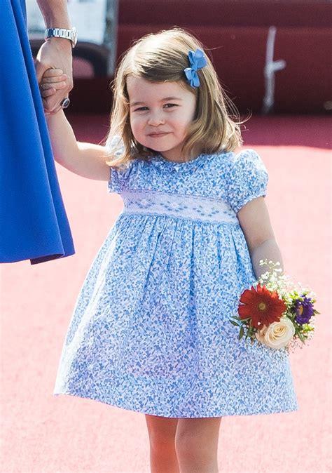 Carlotta Dres princess dresses weddings dresses