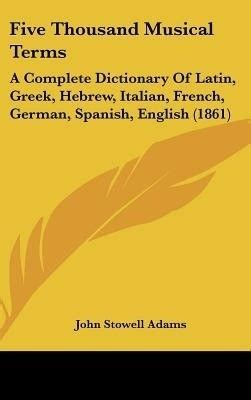 full text of a dictionary of english french and german reference books buy from a collection of 50 books at best