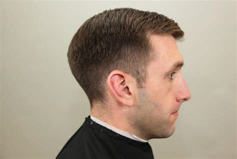 taper haircut styles for men haircuts for men men barber