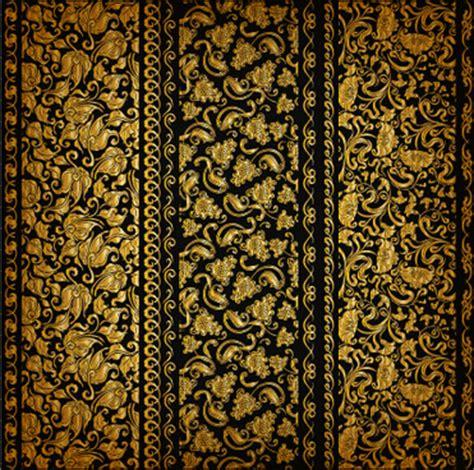 gold pattern border gold border vector free vector download 7 393 free vector