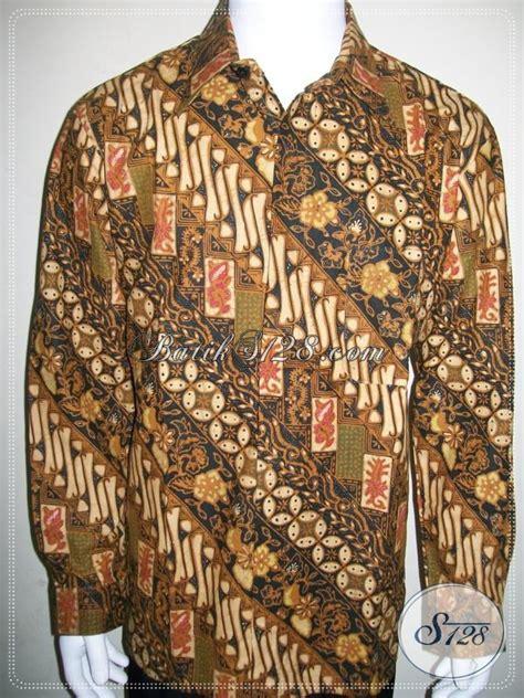 Jaket Motif Awan mengenal mae fah luang bagian 2 pakaian