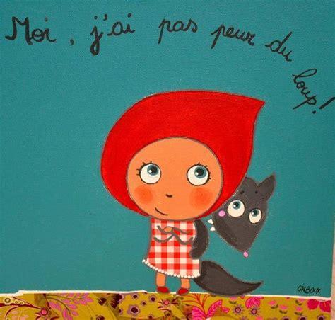 le petit chaperon qui 1000 id 233 es 224 propos de le chaperon rouge sur dark beauty et petit chaperon rouge