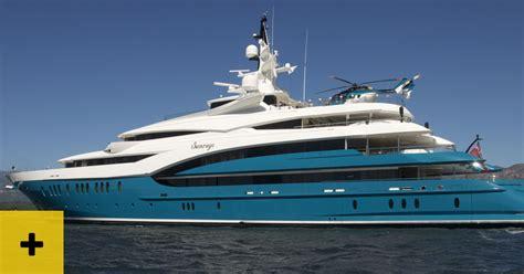 cost of owning a boat cost of owning a boat in australia aussie boat loans