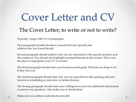 do you need a cover letter for your resume 100 do you need a cover letter for your resume kitchen