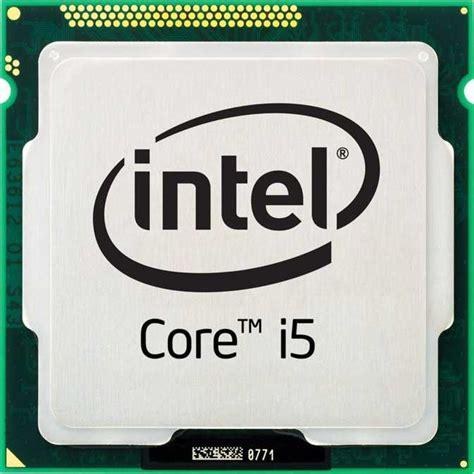 intel i5 mobile intel celeron n3060 vs intel i5 2450m mobile