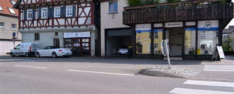 Kfz Lackierer Esslingen by Home Kfz Ausbeultechnik Stuttgart Esslingen Waiblingen