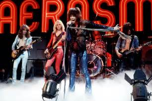 Readers poll the 10 best aerosmith songs of all time pictures
