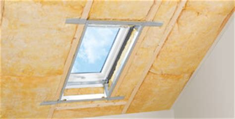 Fensterbrett Dachfenster by Velux Dachfenster Innenfutter G 252 Nstig Kaufen Benz24