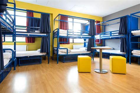 jacob inn dublin inn in dublin ireland find cheap hostels and