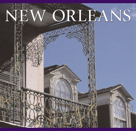 new orleans coffee table book photo america book series new orleans wholesale china