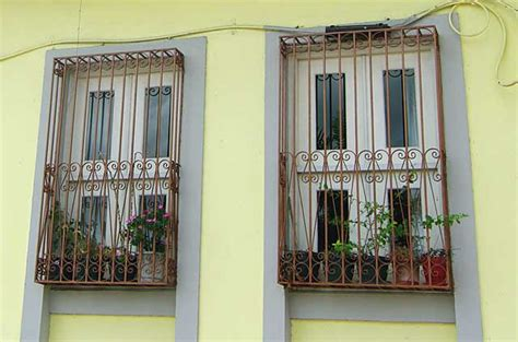 security windows for home inspiration security windows