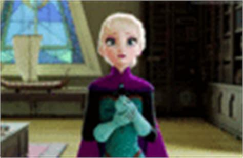 wallpapers frozen gif frozen images chibi anna and elsa hd wallpaper and