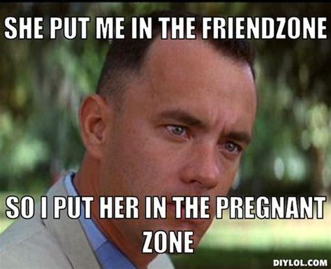 Forrest Gump Rain Meme - forrest gump quotes about rain image quotes at hippoquotes com