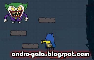doodle jump batman apk doodle jump dc heroes apk mod hack todo
