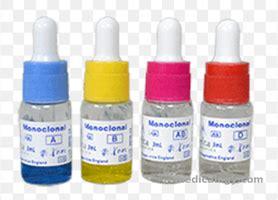 jual reagen imunologi serologi murah