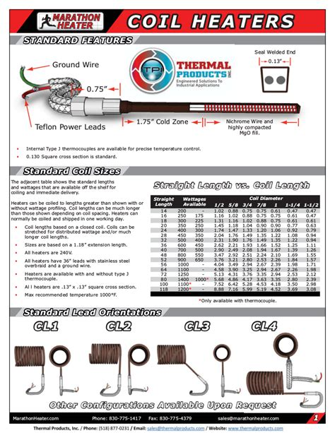 electric heaters coil heaters