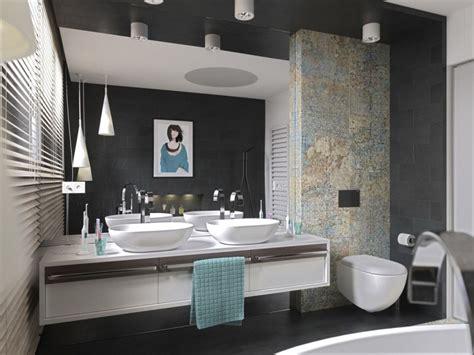aparici carpet plytki lazienkowe kuchenne salonu