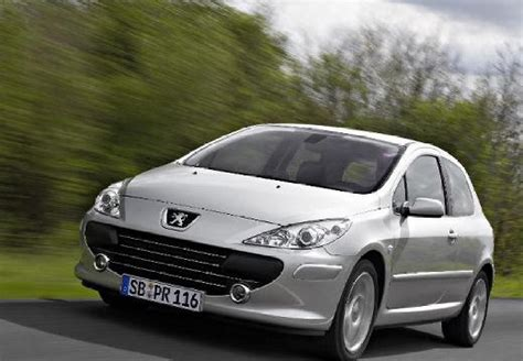 peugeot uk used cars used peugeot 307 cars for sale on auto trader uk